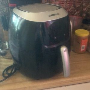 Other - Air fryer